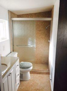 Bathroom Remodeling Losangeles